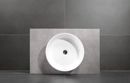 Раковина-чаша 400 мм, Villeroy & Boch Collaro