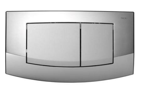 Кнопка смыва TECEambia 9240254 хром