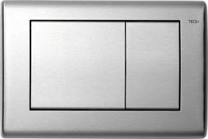 Кнопка смыва TECEplanus 9240320