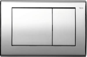 Кнопка смыва TECEplanus 9240321