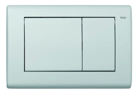 Кнопка смыва TECEplanus 9240322