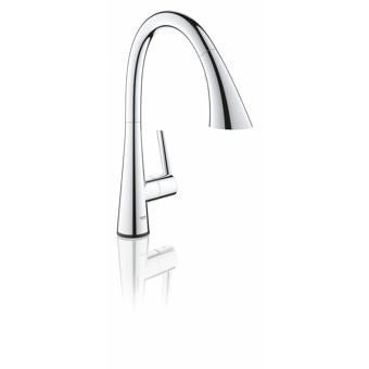 Grohe Zendra Touch