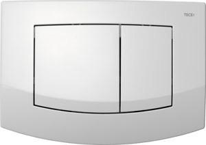 Кнопка смыва TECEambia 9240200 белая