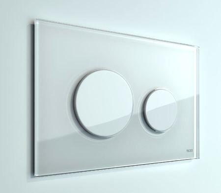 Кнопка смыва TECEloop 9240650