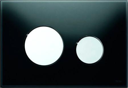 Кнопка смыва TECEloop 9240654