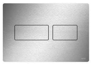 Кнопка смыва TECEsolid 9240430 сатин