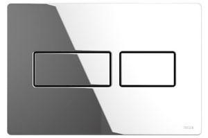 Кнопка смыва TECEsolid 9240431