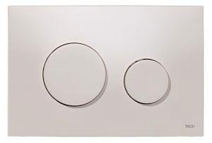 Кнопка смыва TECEloop 9240601