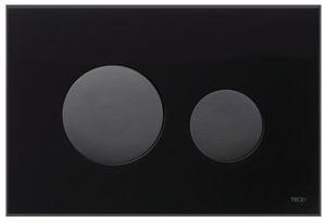 Кнопка смыва TECEloop 9240657