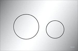 Кнопка смыва TECEloop 9240922