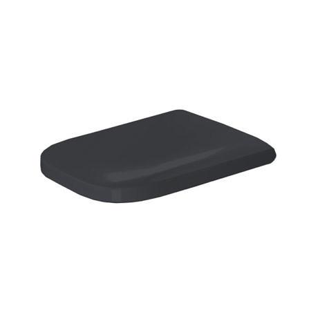 Крышка-сиденье с SoftClose для унитаза Duravit Happy D.2