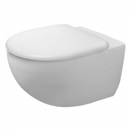 Крышка-сиденье Duravit Architec с SoftClose