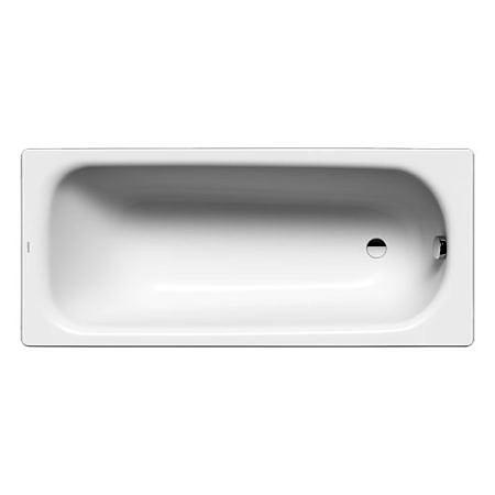 Ванна стальная 1800х800 мм, без ножек, Saniform Plus Kaldewei