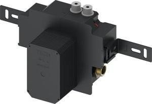 Клапан смыва писсуара TECEbox U 2, TECEprofil