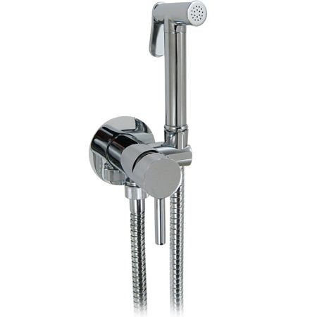 Гигиенический душ, хром Giulini G