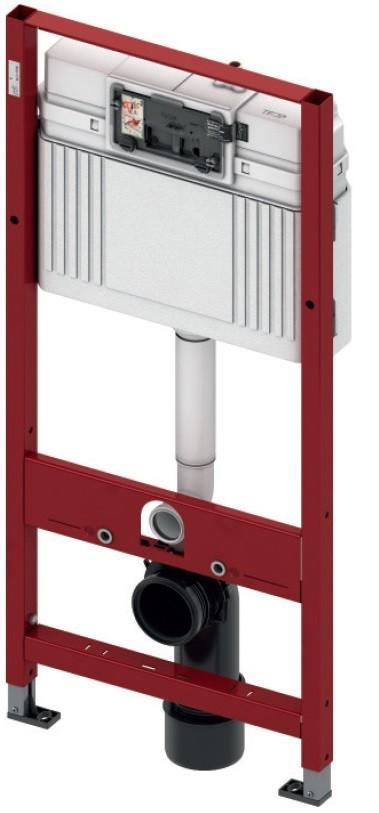 Комплект К900