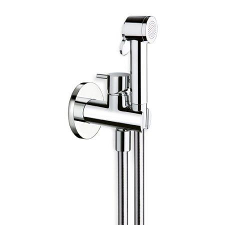 Гигиенический душ Giulini G Cristina WJ67651