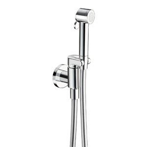 Гигиенический душ, Cristina