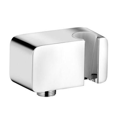 Встраиваемая душевая система Pure&Style 7в1, Kludi
