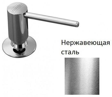 Дозатор для моющего средства NOVITA, FRANKE