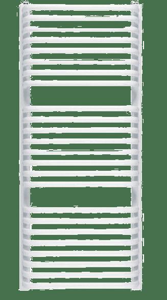 Полотенцесушитель Standard 1200x400 мм, в комплекте с креплениями, Instal Projekt