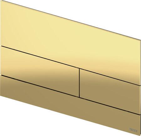 Кнопка смыва TECEsquare II, 9240839