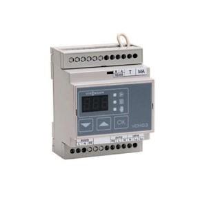 Модуль отопительного  контура  для Vitotron 100