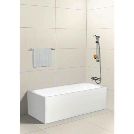 Термостат hansgrohe Ecostat 1001 CL ВМ для ванны, Hansgrohe