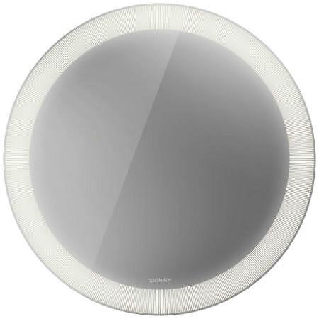 Зеркало с подсветкой D700мм . Happy D.2 Plus , Duravit