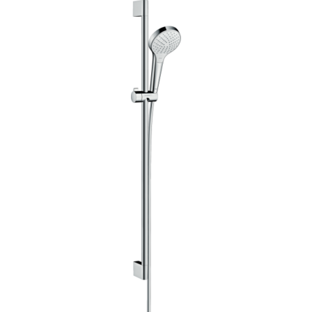 Душевой гарнитур Croma Select S Vario 90 см, Hansgrohe