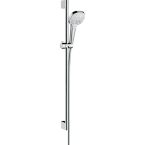 Душевой гарнитур Croma Select E Multi  90 см, Hansgrohe