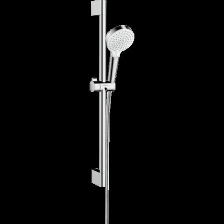 Душевой гарнитур Crometta Vario 65 см, Hansgrohe