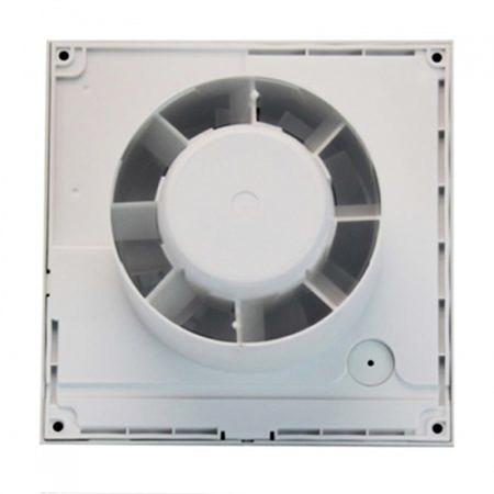 Вентилятор Silent-100 CRZ