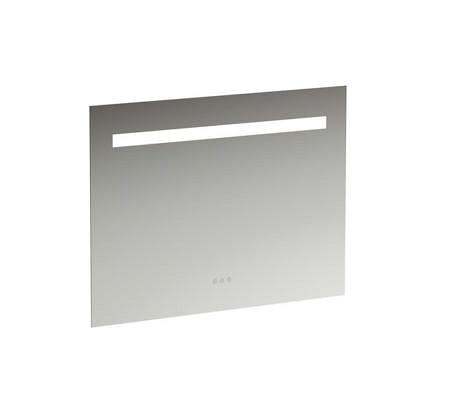 Зеркало LEELO с подсветкой 900x700 мм. Laufen