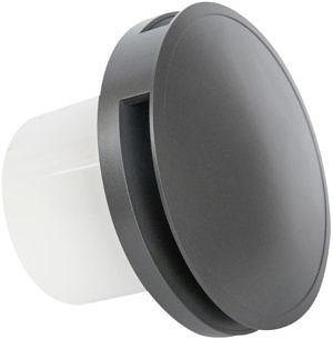 Вентилятор c обратным клапаном Europlast