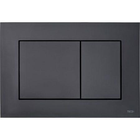 Комплект K500 black
