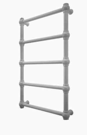 Полотенцесушитель 800х504 мм, Retro, Terma