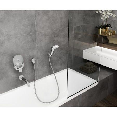 Излив на ванну Vernis Blend, Hansgrohe