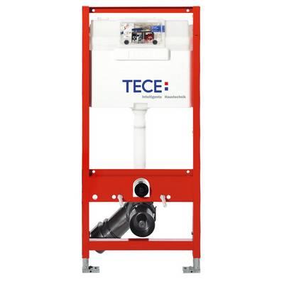Инсталляции TECE в Калининграде